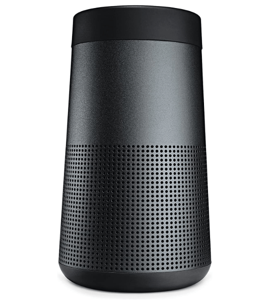 Best-Bluetooth-Speakers-Under-200