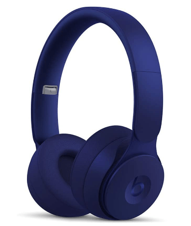Best-Lightning-Headphones-4