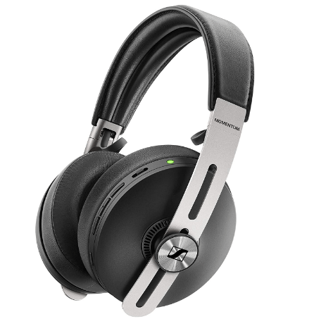Best-Lightning-Headphones-6
