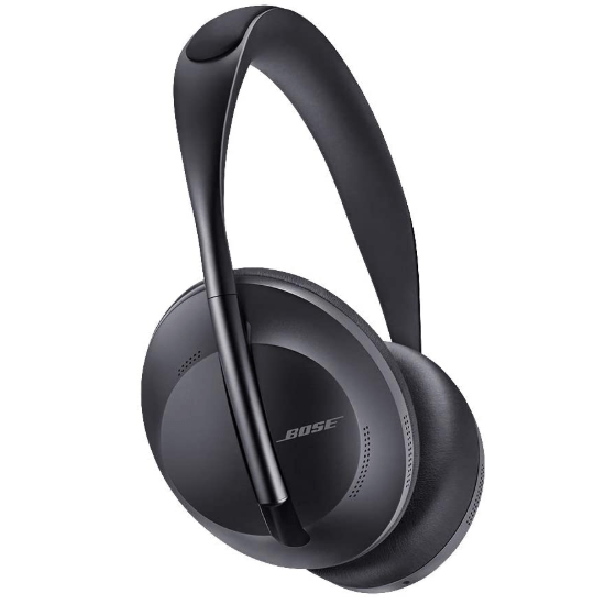 best-bluetooth-headphones-under-500