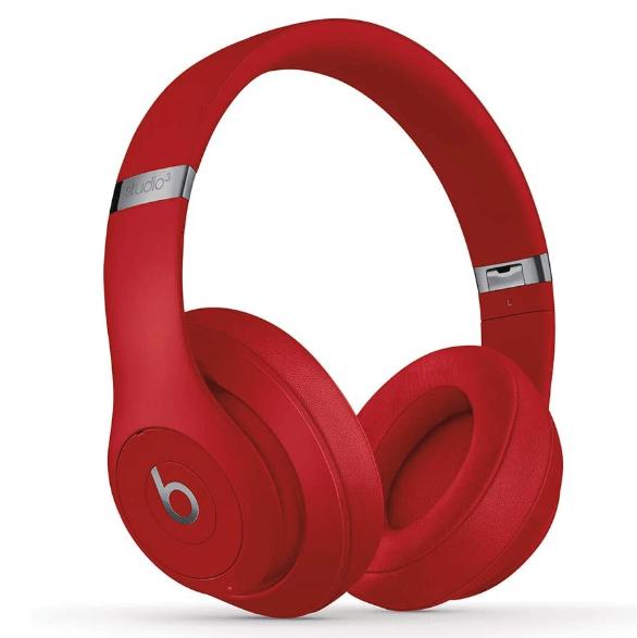Best Bluetooth Headphones Under 500 7 Best Under 500