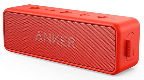 best bluetooth speakers under 50