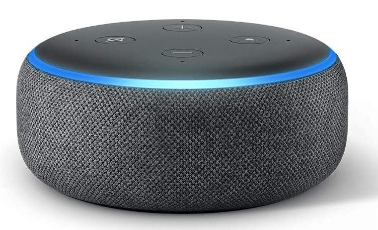 best-bluetooth-speakers-under-50