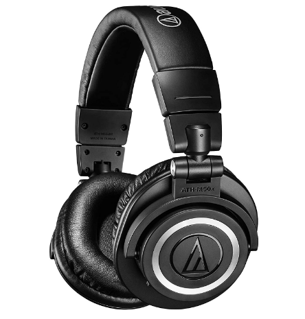 best-budget-audiophile-headphones