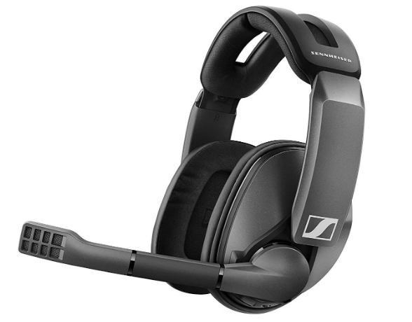 best-closed-back-headphones-for-gaming