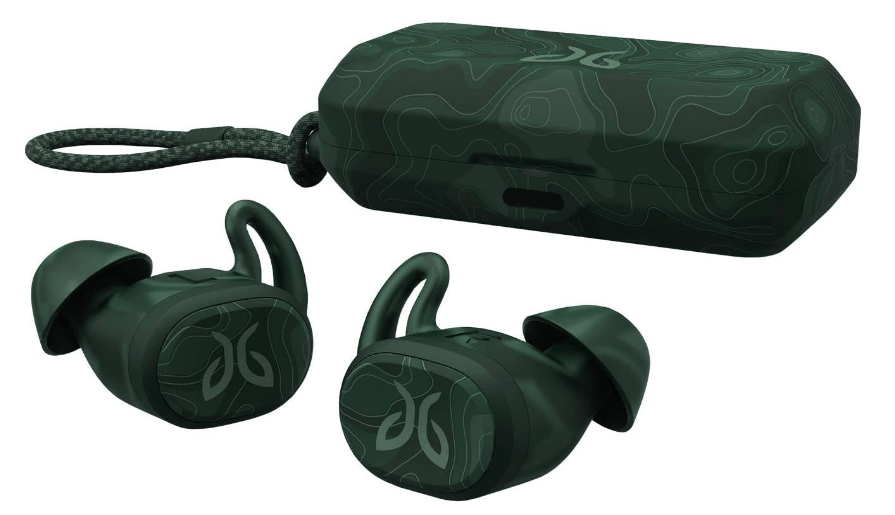 Most Durable Headphones For Running