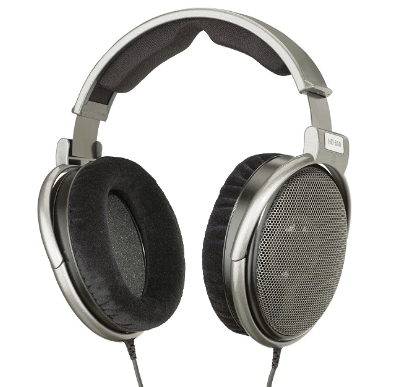 best-sennheiser-headphones-for-gaming