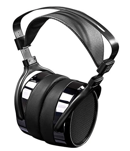 best-open-back-headphones-for-gaming