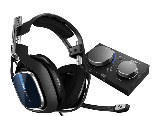 best-open-back-headphones-for-gaming-8
