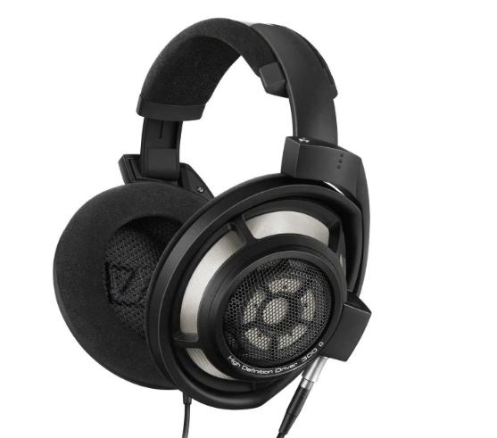 best-headphone-brands