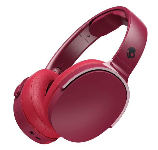 best-skullcandy-headphones