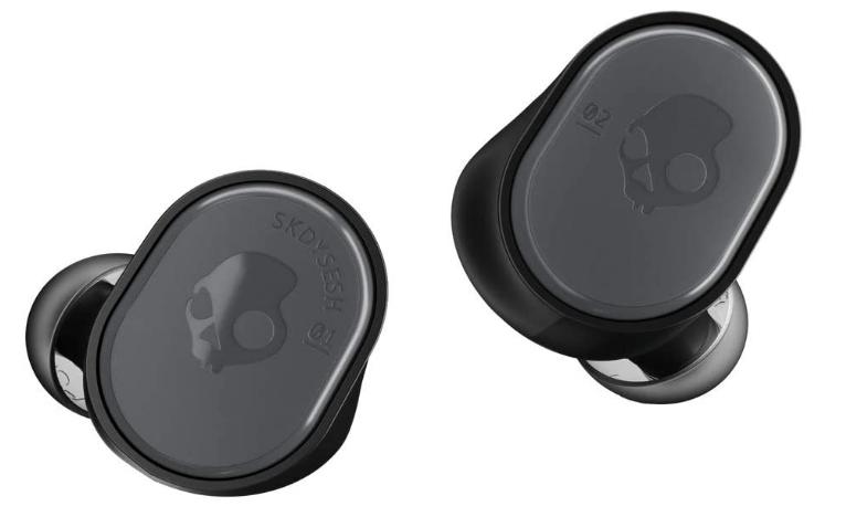 best-skullcandy-headphones