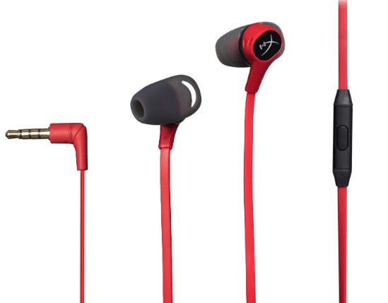 best-earbuds-for-ps4