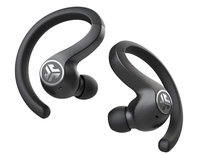How-To-Pair-Jaybird-Headphones