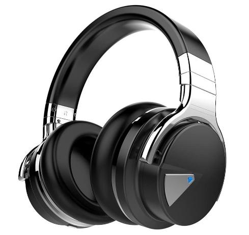 best-headphones-for-asmr