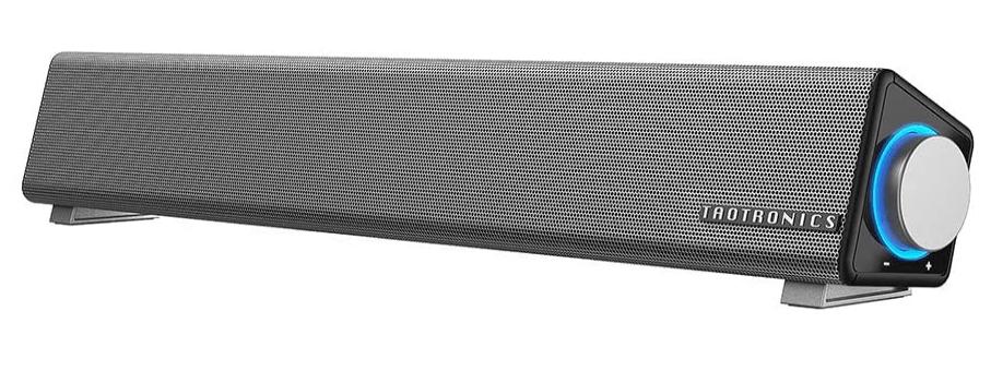 best-soundbar-under-100