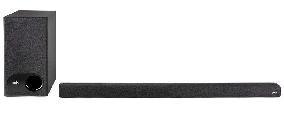best-soundbars-under-300