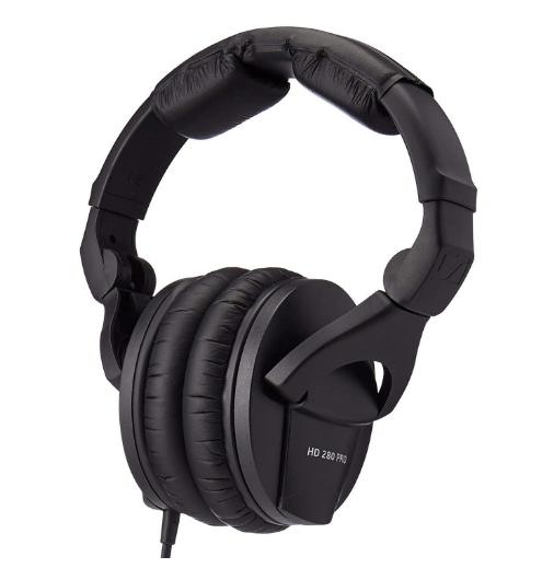 best-noise-isolating-headphones-under-100