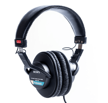 Best-Noise-Isolating-Headphones-Under-100