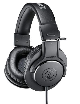 best-headphones-under-50