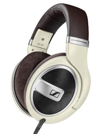 best-studio-headphones-under-200
