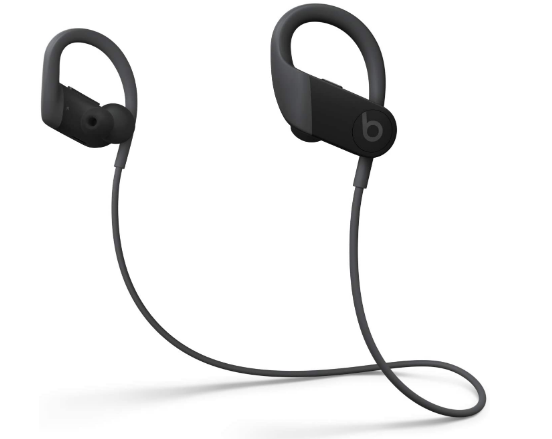 best-wired-earbuds-for-phone-calls