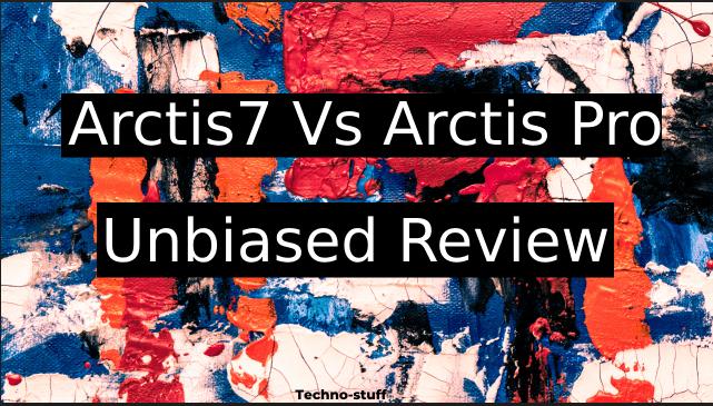 Arctis-7-vs-Arctis-pro