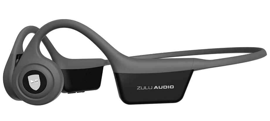 Best-Bone-Conduction-Headphones