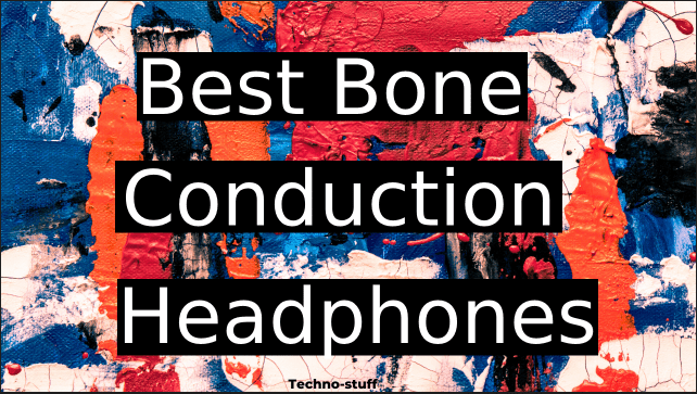Best-Bone-Conduction-Headphone