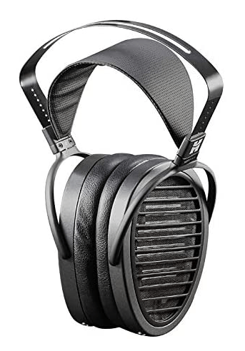 best-planar-magnetic-headphones