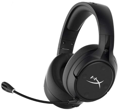 best-wireless-gaming-headsets-under-200
