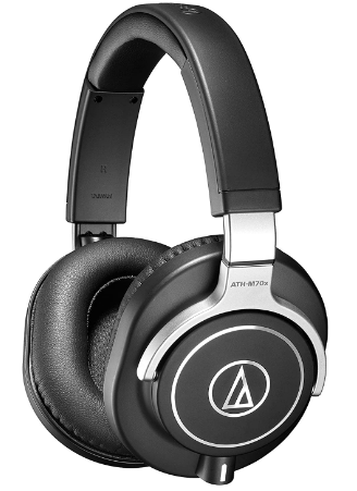 Best-Headphones-For-Music-Production