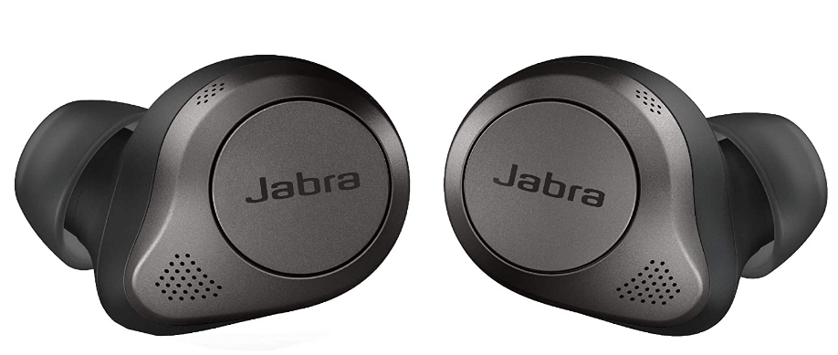 best-durable-earbuds