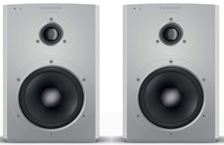 Best-Bookshelf-Speakers-Under-1000