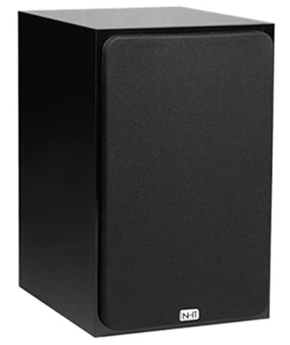 Best-Bookshelf-Speakers-Under-200