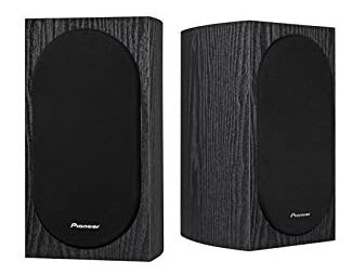 Best-Bookshelf-speakers-Under-300