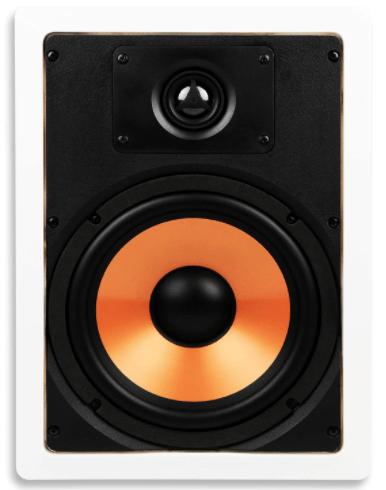 Best-In Wall-Speakers