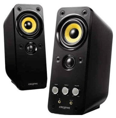 Best-PC-Speakers-Under-100