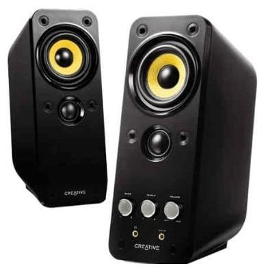 Best-PC-Speakers-Under-100