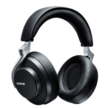Best-Noise-Canceling-Headphones-For-Working-From-Home