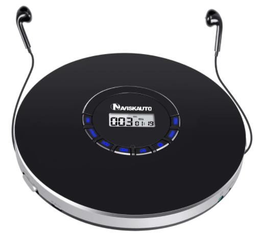 Best-Portable-CD-Player