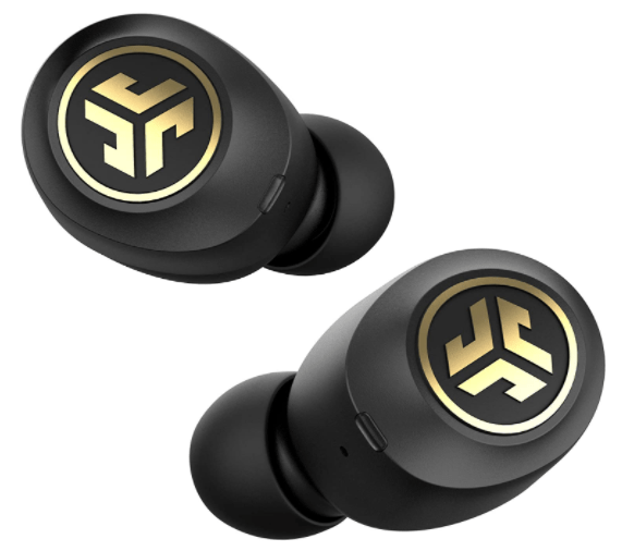 Best-Wireless-Earbuds-For-Small-Ears