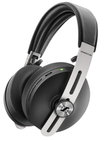 Best-wireless-headset-with-microphone-for-Laptop