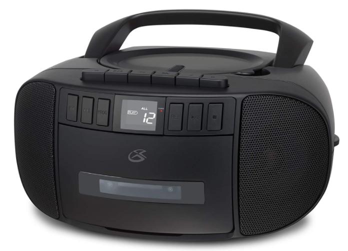 Best-Portable-CD-Player-Boom-Box