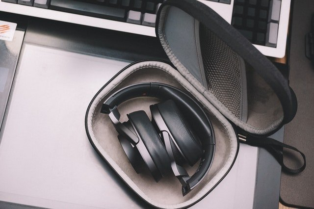 How-Do-Wireless-Headphones-Work