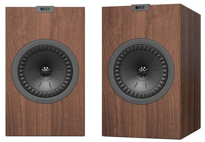 KEF-Q100-review