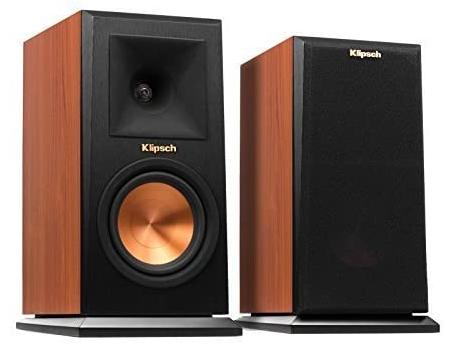 Klipsch-Rp-150m-review