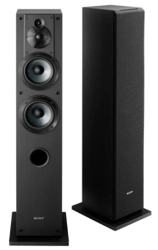Best-Floor-Standing-Speakers-Under-300