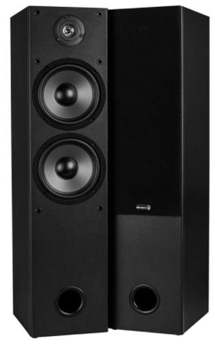 Best-Tower-Speakers-For-Music-Listening