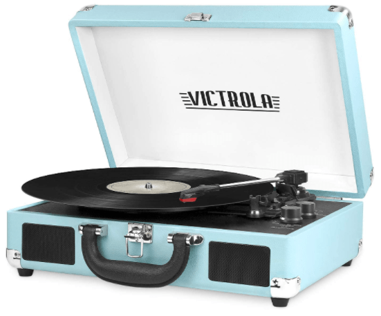 Best-all-in-one-stereo-system-with-turntable
